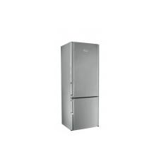 Hotpoint-Ariston E2BLH 19223 XF (TK) hűtőgép, hűtőszekrény