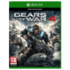Microsoft Gears of War 4 Xbox One