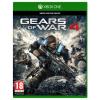 Microsoft Gears of War 4 Xbox One
