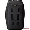 Lowepro DRONEGUARD BP 450 AW, drón szállító hátizsák, DJI Phantom, 3DR Solo és hasonló méretű dr...