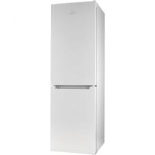 Indesit LR8 S1 W hűtőgép, hűtőszekrény