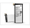 Samsung G935F Galaxy S7 Edge gyári akkumulátor - Li-Ion 3600 mAh - EB-BG935ABE (csomagolás nélküli) mobiltelefon akkumulátor