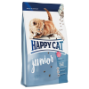 Happy Cat Supreme Happy Cat Junior - 4 kg
