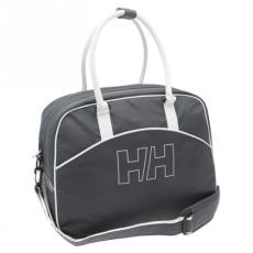 Helly Hansen Helly Hansen Bowling női táska