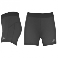 Adidas TechFit 5 inch rövidnadrág női