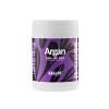Kallos Argán olaj színvédő hajpakolás festett hajra, 1 l
