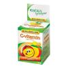 Béres Egészségtár C-vitamin rágótabletta 30db