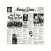 Yoko Ono, Plastic Ono Band, John Lennon Some Time in New York City LP