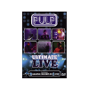 Pulp Ultimate Live (DVD)