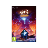 SAD GAMES Ori and the Blind Forest Definitive Edition (PC)