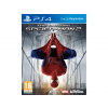 Activision The Amazing Spiderman 2 (PS4)