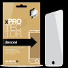 Xprotector Diamond kijelzővédő fólia Samsung Mini II (S6500) készülékhez
