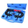 Vezérlésrögzítő AUDI 3.0 A4, A6, A8