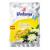 Verbena Bodzás Cukorka C Vitaminnal 60g Cukormentes-Karton ár-20db termék ár