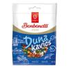 Bonbonetti Dunakavics 70g-Karton ár-20db termék ár