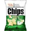 Foody Hagymás-Tejfölös Chips 40g-Karton ár-24db termék ár