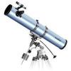 Sky-Watcher távcső 114/900 mm EQ1 összeszerelésre