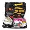 Goldsun TOOL BOX 1230 Network UTP/STP Kit