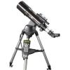 Sky-Watcher távcső 102/500 mm GoTo összeszerelés