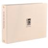 Fujifilm Instax Two Ring album 20 képkockára