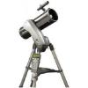Sky-Watcher távcső 130/650 mm GOTO összeszerelésre