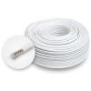 Cable RG6 koaxiális kábel 20 m