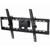 Gembird Dönthető és forgatható konzol - LCD, plazma, LED