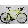 Kenzel Calibre 400 Neon sárga