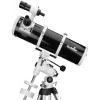 Sky-Watcher távcső 150/750 mm EQ3 alumínium szerelés