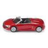 +Audi R8 Spyder 1316