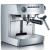 Graef Espresso ES85