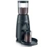 Graef Graef CM702 Kávédaráló kávédaráló
