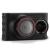 Garmin Dash Cam 30 kamera rögzíti az utazásokat