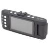 Gembird DCAM-006 HD dual kamera Car Night Vision