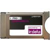 Neotion CAM kártya Irdeto Pro 4