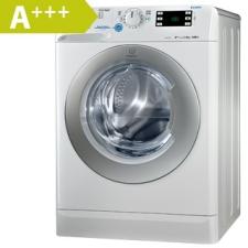 Indesit XWE 81683X WSSS EU mosógép és szárító