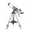 Sky-Watcher távcső 120/600 mm AZ3 összeszerelésre