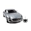 Távirányítós autó 1:14 Mercedes SLS AMG 47600