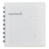 Fujifilm Instax White Album