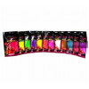 PAINTGLOW UV EVO PARTY PAINT 76g