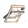 Velux Fa GGL napelemes INTEGRA tetőtéri ablak
