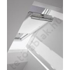 Velux ROZ árnyékolócsomag - MHL + RHZ