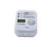 Vivamax Tracon szén-monoxid érzékelő biztonságtechnikai eszköz