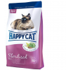 Happy Dog Happy Cat Fit & Well Sterilised 1,8kg