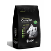 Canun Premium Adult Small 30/15, 3kg