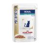Royal Canin Diet Royal Canin Renal Feline Tuna 12*85g macskaeledel