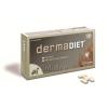 Vetri-Care Dermadiet tabletta 60db/doboz