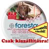 Foresto kullancs- és bolhanyakörv 70 cm