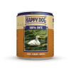 Happy Dog Ente Pur kacsa 400g