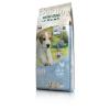 Belcando Bewi-Dog Puppy gravy 12,5 kg